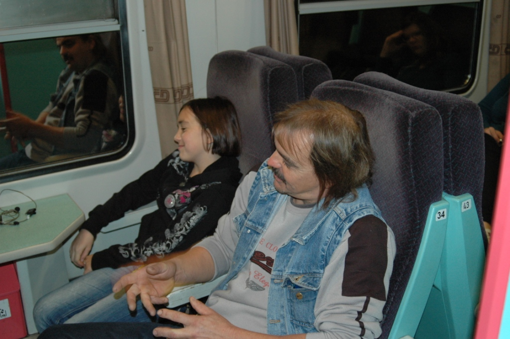 1_vlak2
