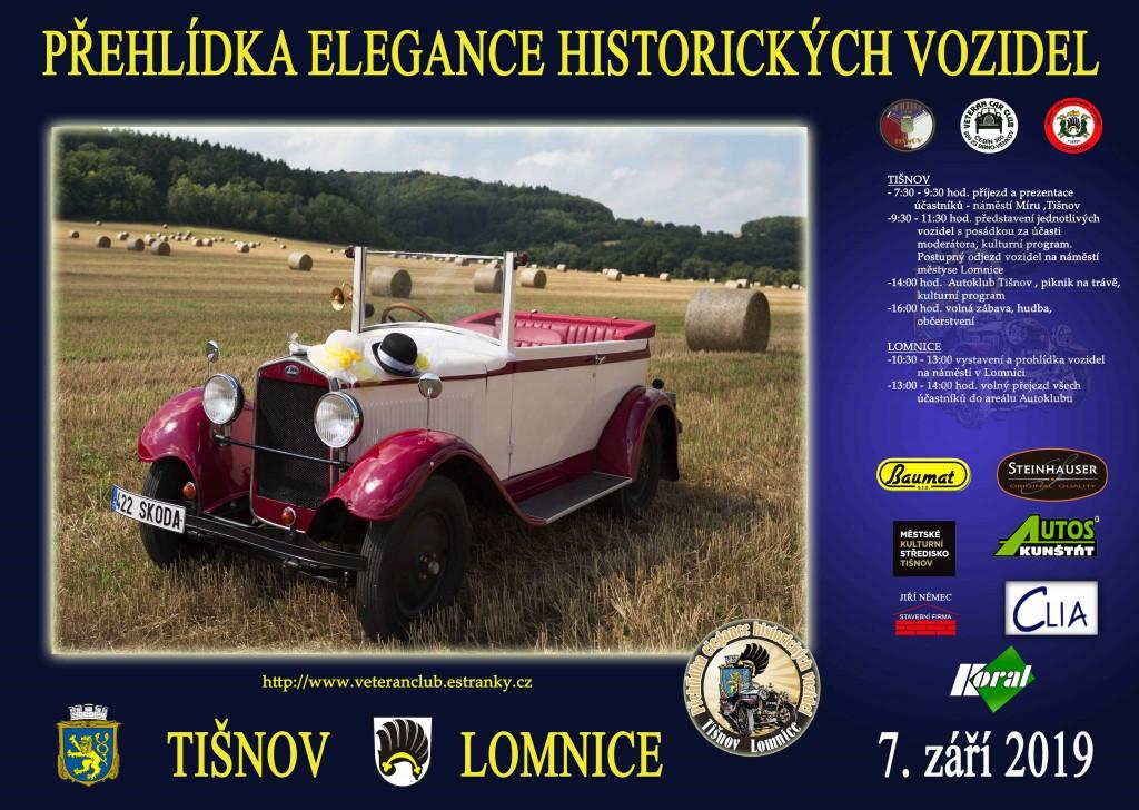 plakát elegance_web